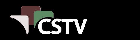 Csenger Városi Televízió honlapja